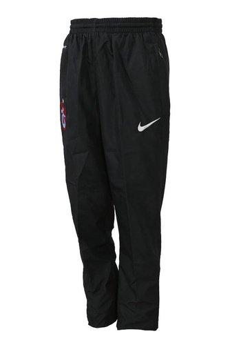Trabzonspor Nike Black Woven Training Pants