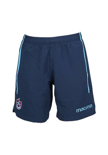 Trabzonspor Macron Training Micro Short