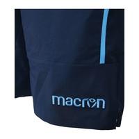 Trabzonspor Macron Training Micro Short