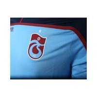 Trabzonspor Macron Training Suits