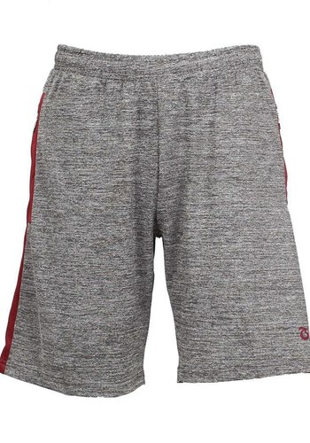 Trabzonspor Grey Short with Lycra