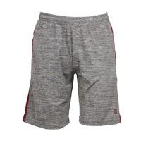 Trabzonspor Grey Short with Lycra