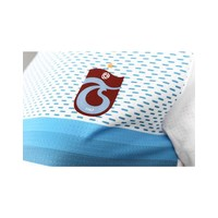 Trabzonspor Womens White Poly T-Shirt