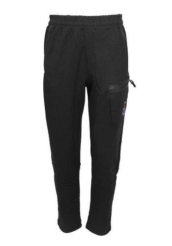 Trabzonspor Training Pants Black