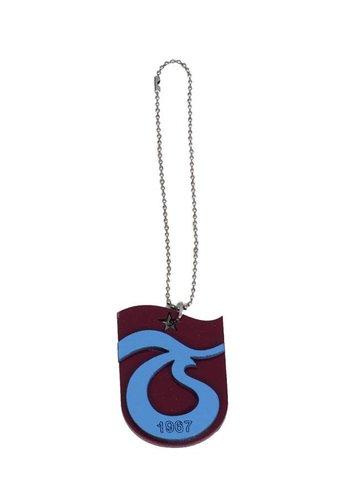 Trabzonspor Logo Mirror Trim