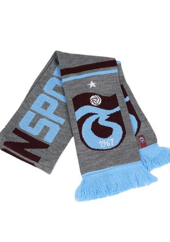 Trabzonspor Fansjaal
