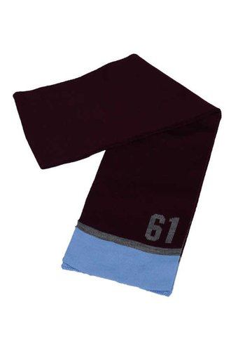 Trabzonspor Scarf '61'