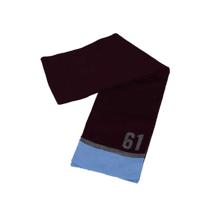 Trabzonspor Sjaal '61'