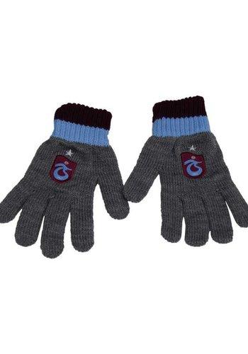 Trabzonspor Handschoenen '61'