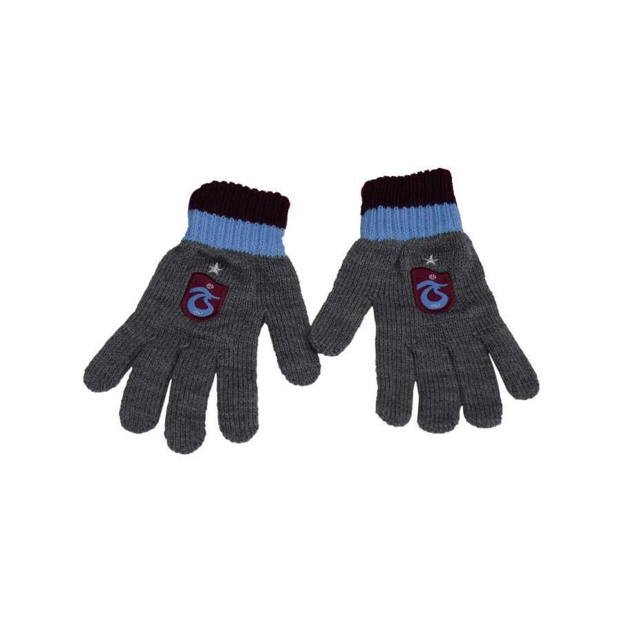 Trabzonspor Handschuhe '61'