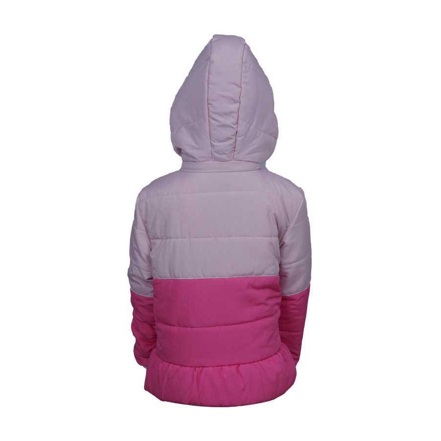 Trabzonspor Pink Jacket Youth