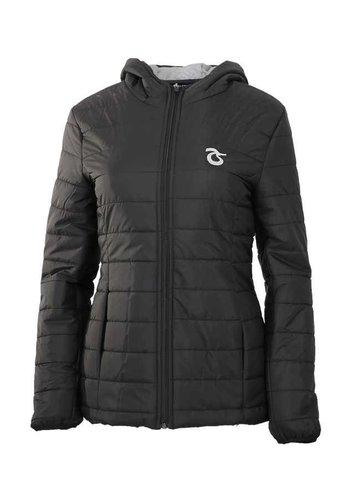 Trabzonspor Womens Jacket