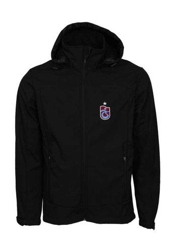 Trabzonspor Softshell Jacket