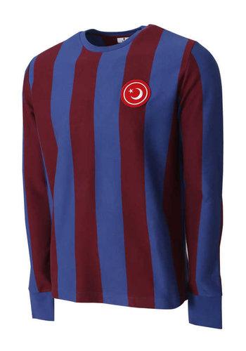 Trabzonspor Legendarisch Trikot