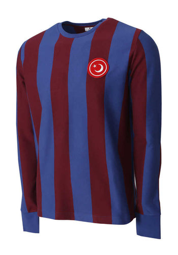 Trabzonspor Legendary Shirt