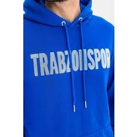 Trabzonspor Kapuzenpullover