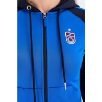 Trabzonspor Tracksuit