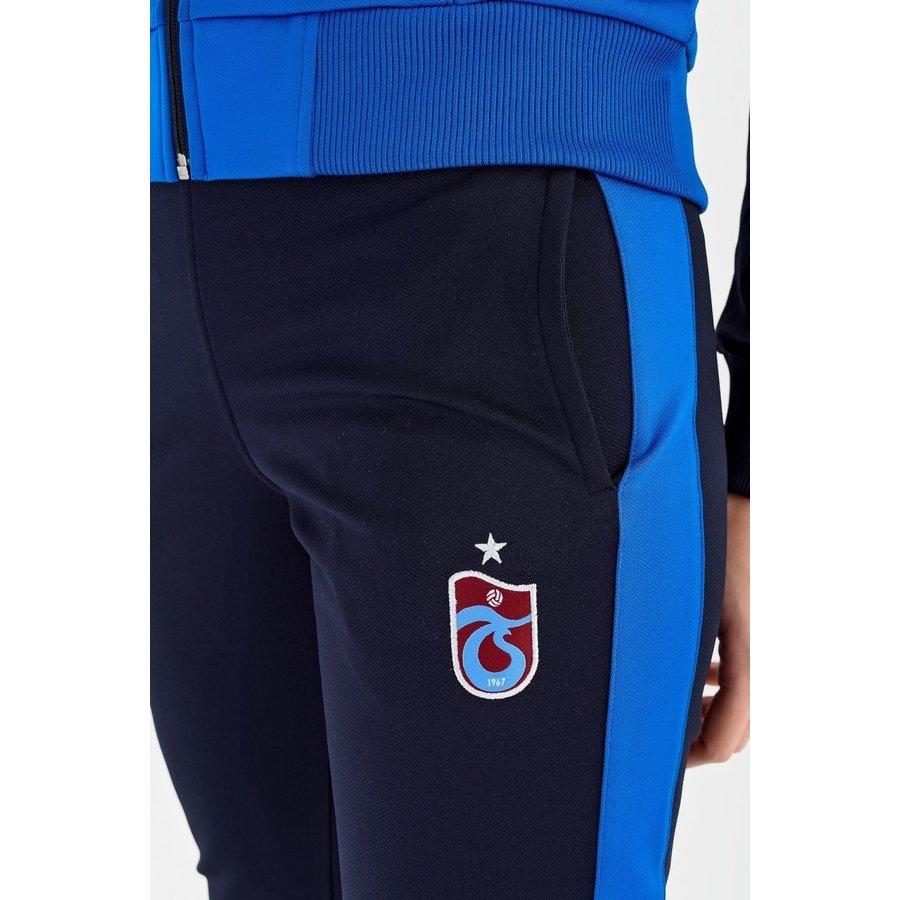 Trabzonspor Trainingsanzug
