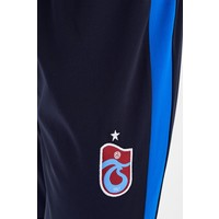 Trabzonspor Trainingsbroek