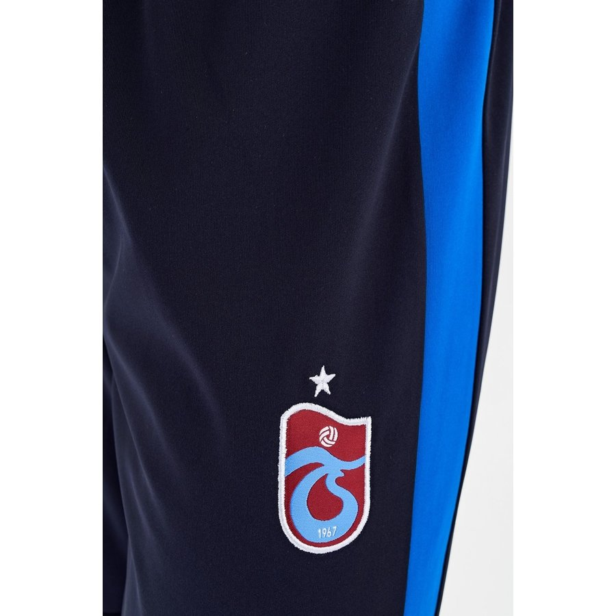 Trabzonspor Trainingshose