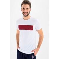 Trabzonspor Emboss Press T-Shirt