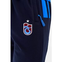 Trabzonspor Three-quarter lenght trouser