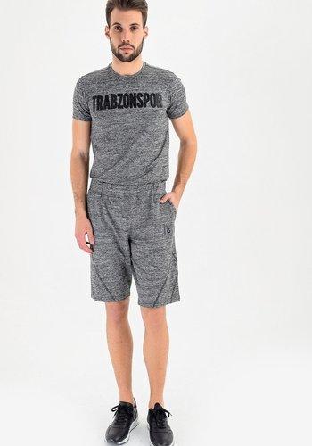 Trabzonspor Short