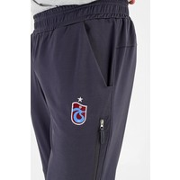 Trabzonspor Training Pants