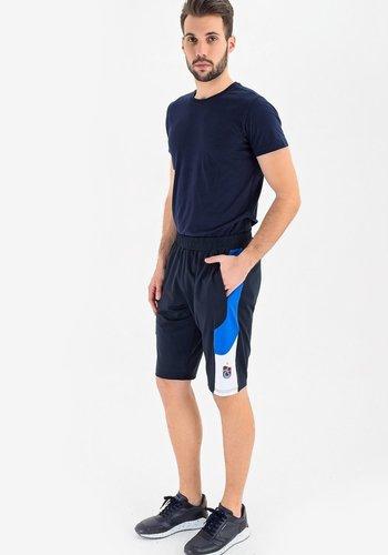 Trabzonspor Dreifarbig Short