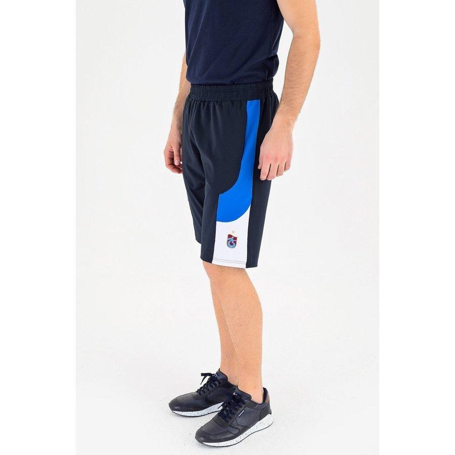Trabzonspor Driekleurig Short