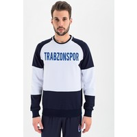 Trabzonspor Bedrukt Sweater
