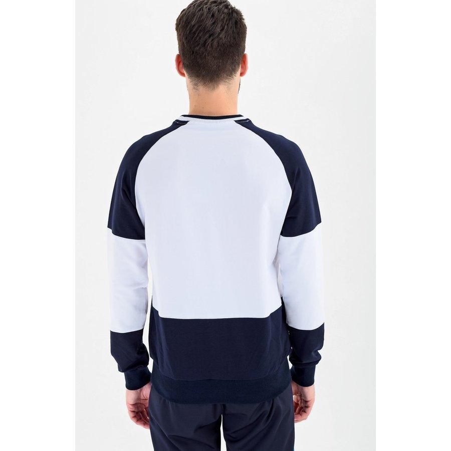 Trabzonspor Sweater Imprimé