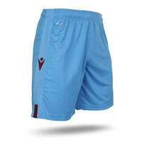 Trabzonspor Macron Short Blauw