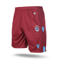 Trabzonspor Macron Short Bordeaux