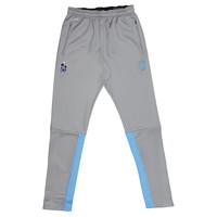 Trabzonspor Macron Training Pants Grey