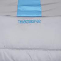 Trabzonspor Macron Bomberjacke