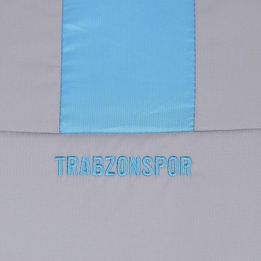 Trabzonspor Macron Coat