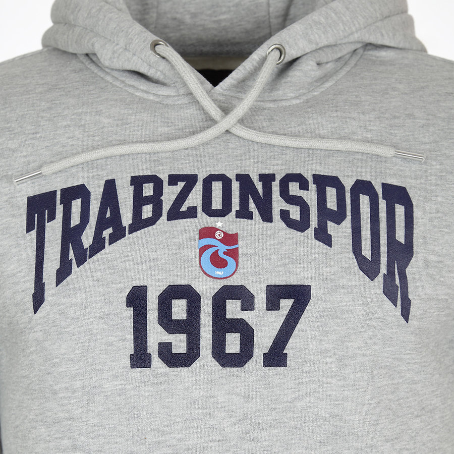 Trabzonspor Sweater TS 1967