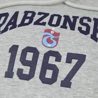 TRABZONSPOR SWEATSHIRT TS 1967