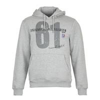 Trabzonspor Sweater 'Dozer Cemil'