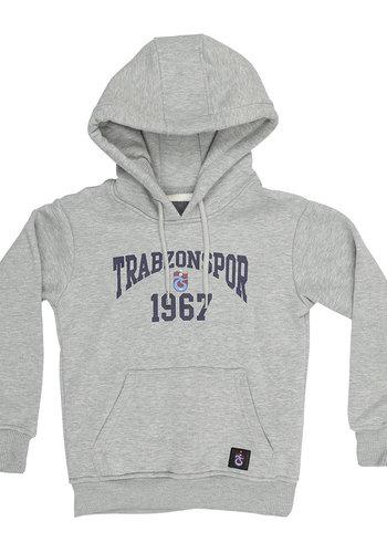 Trabzonspor Sweater TS 1967 Jeunesse