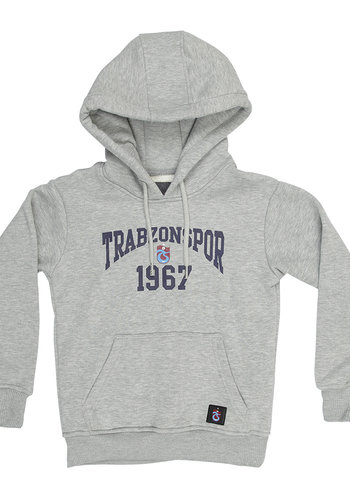 Trabzonspor Sweater TS 1967 Youth