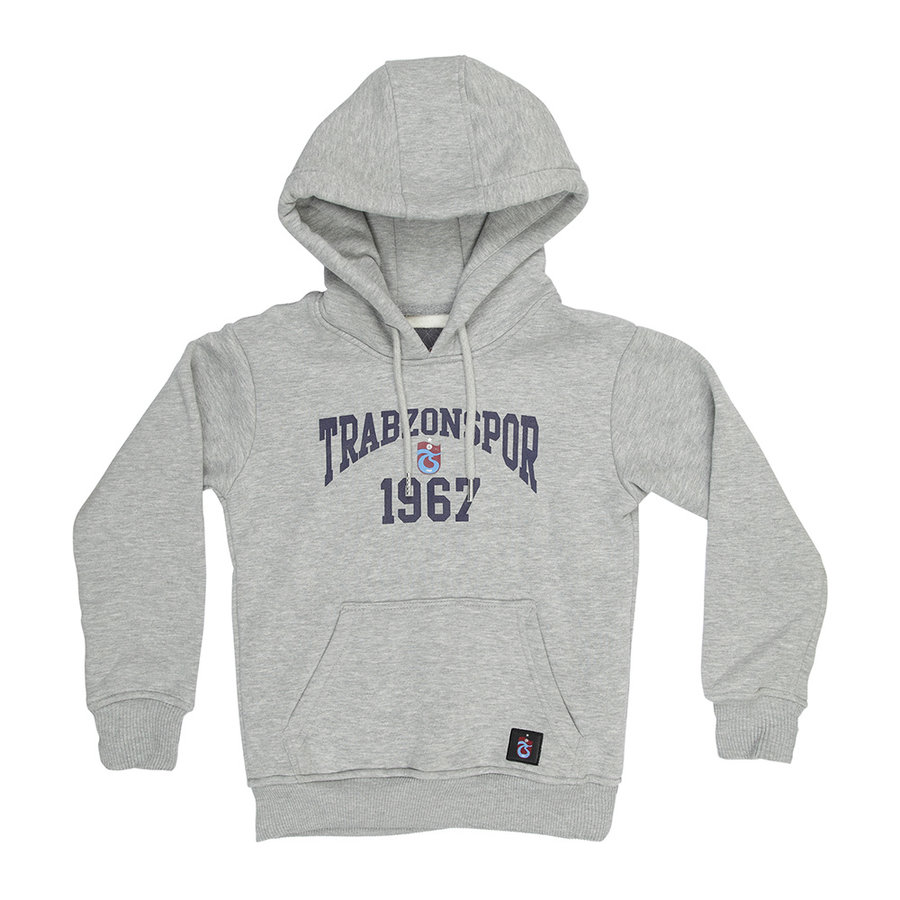 Trabzonspor Sweater TS 1967 Jeugd