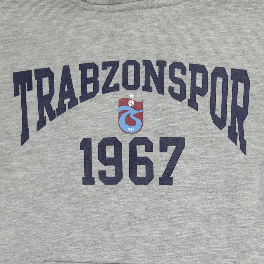 Trabzonspor Sweater TS 1967 Jugend