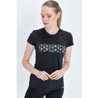 Trabzonspor Womens T-Shirt