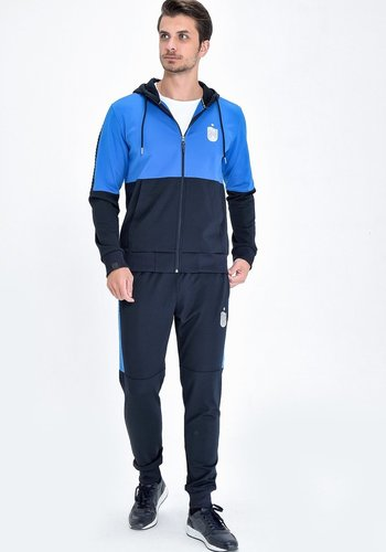 Trabzonspor Striped Tracksuit