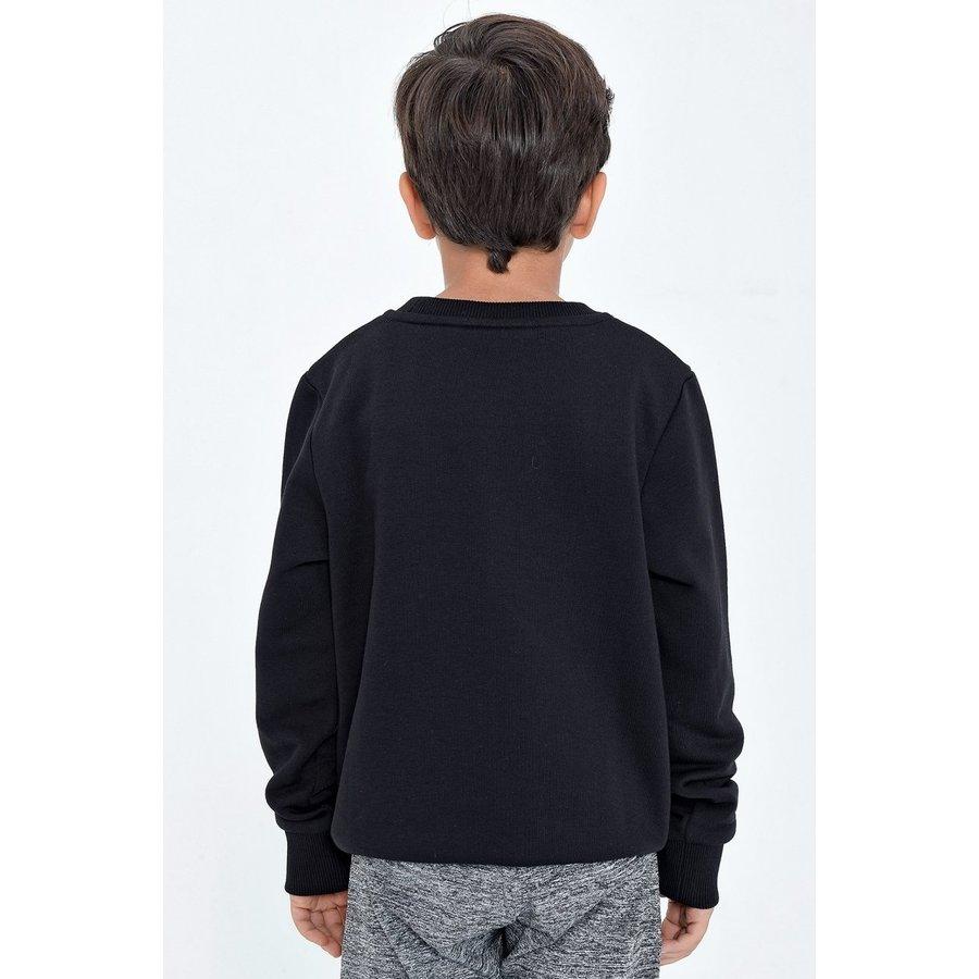 Trabzonspor Sweater Jeugd TS