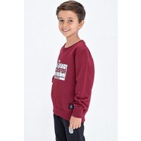 Trabzonspor Sweater Jugend TS