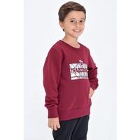 Trabzonspor Sweater Jeunesse TS