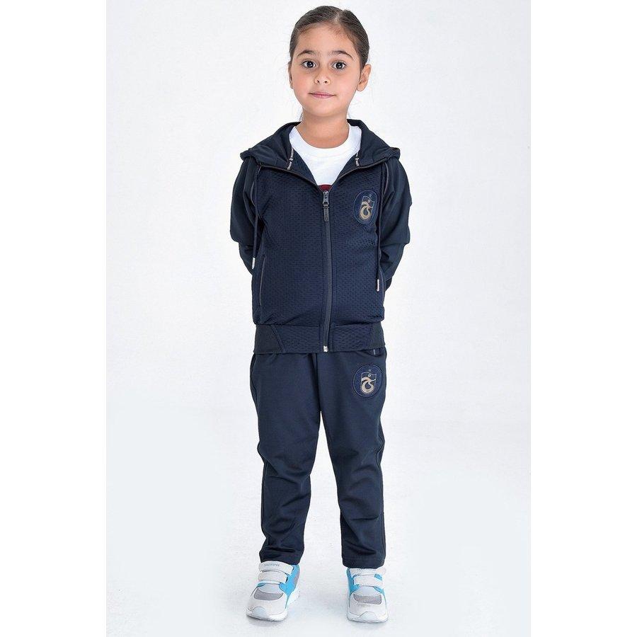 Trabzonspor Survêtement Jeunesse